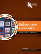 building-native-communities