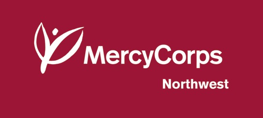 mercycorps-nw