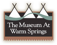 museum-at-warm-springs