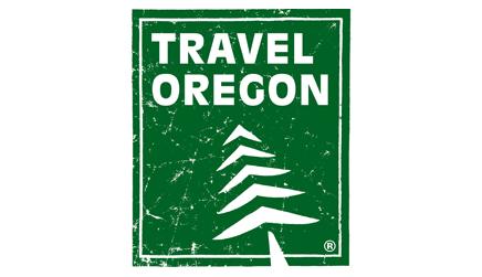 logo_travel_oregon_lg