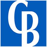 columbia_bank