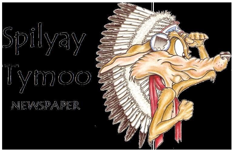 spilyay-tymoo