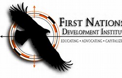 FNDI logo