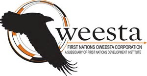 First Nations Oweesta logo