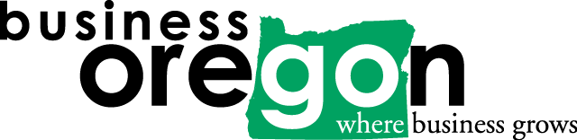 Business_Oregon_Logo
