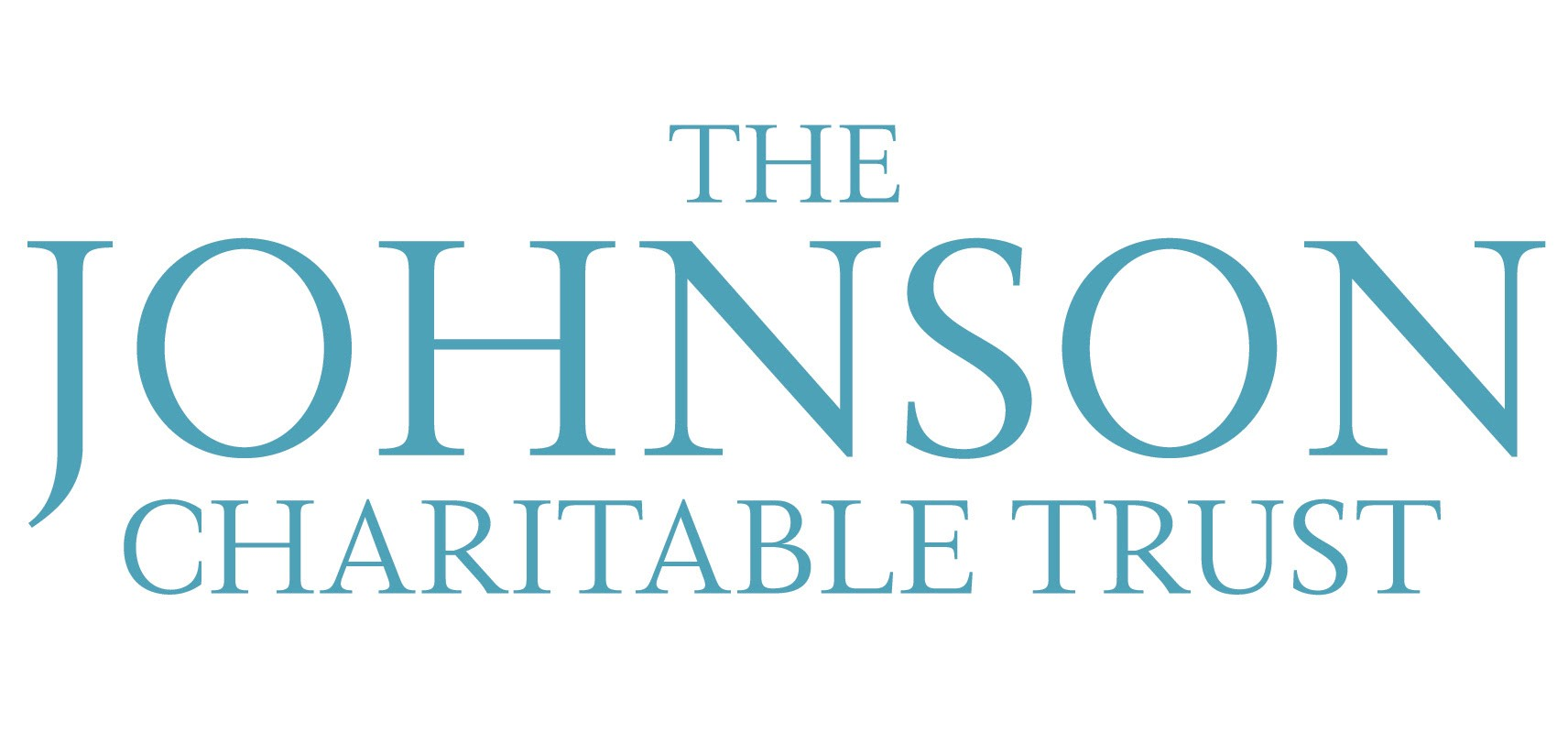 Johnson Charitable Trust