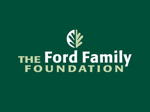 ford_family_foundation_logo