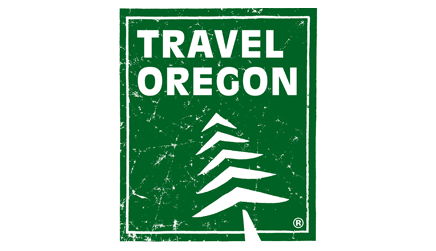 logo_travel_oregon_lg