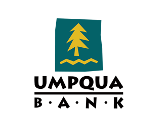 umpqua-bank-logo2