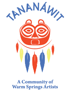 Tananawit_final_color_web