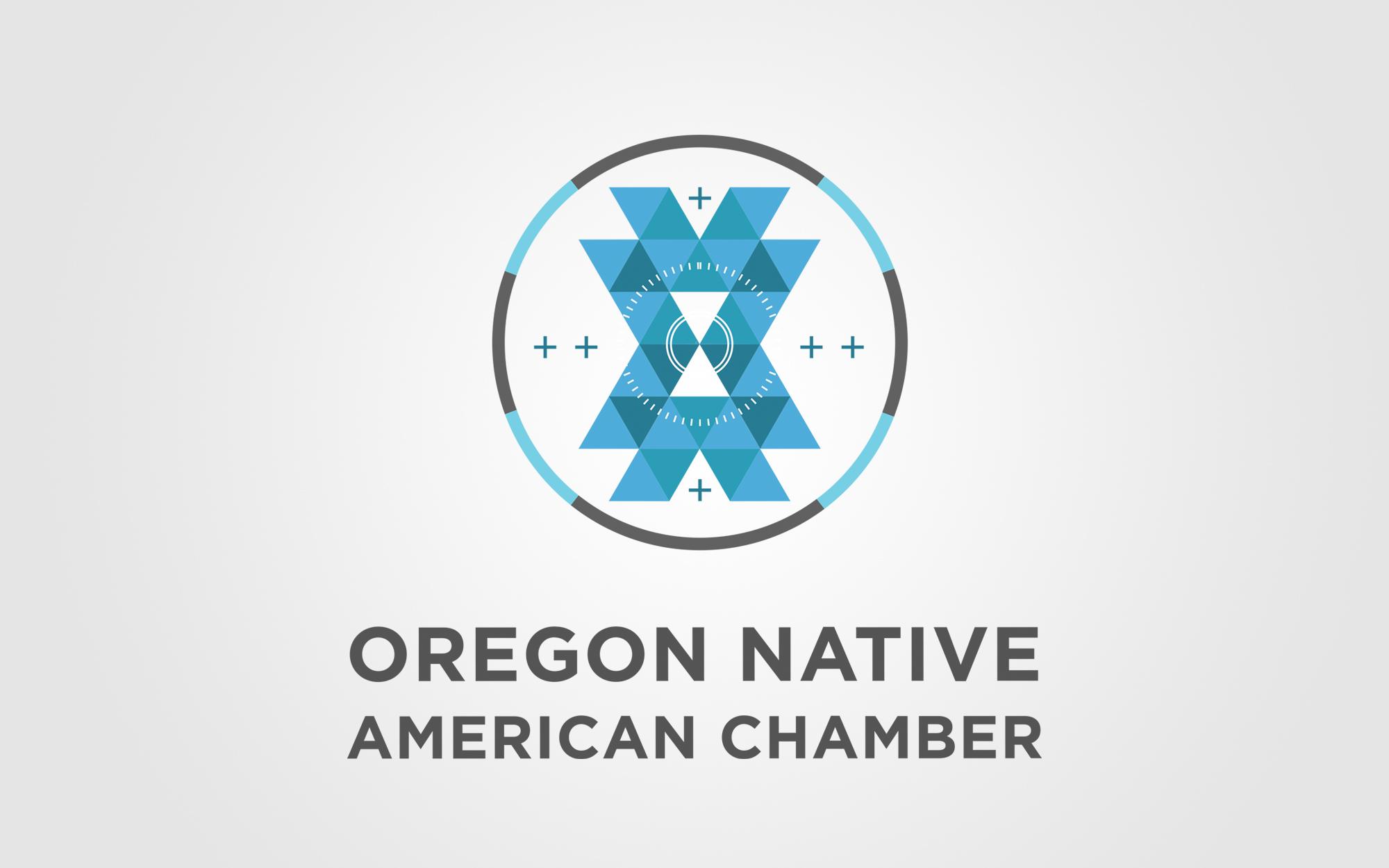 ONAC logo 2020