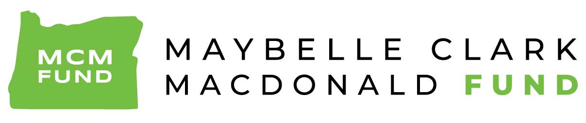 Maybelle-Clark-Macdonald-Fund-logo-horizontal